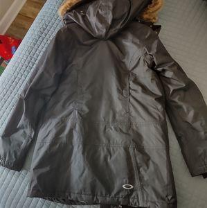 Oakley Winter (Ski) Jacket